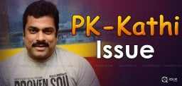 writer-becomes-referee-between-pk-and-kathi
