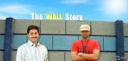 SUMANTH-JUMPED-OFF-THE-WALL-WITH