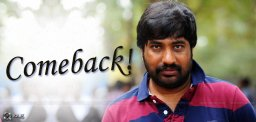 yvs-chowdary-upcoming-film-based-on-mmts