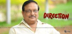 speculations-on-yandamoori-to-direct-a-film