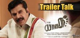 yatra-movie-trailer-talk