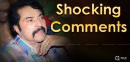 mammooty-s-shocking-comments