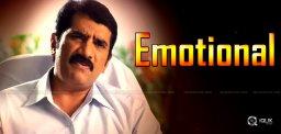 rao-ramesh-turned-emotional-seeing-yatra