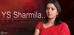 bhumika-chawla-ysr-biopic-details-