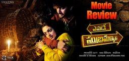 Nani-yevade-subramanyam-movie-review-ratings