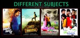 yevade-subramanyam-surya-vs-surya-films-details