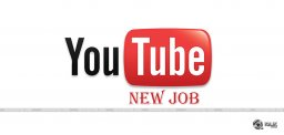 special-news-about-youtube-watchers-details