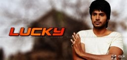 sundeep-kishan-escapes-from-heart-attack