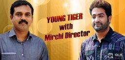 NTR-in-talks-with-Mirchi-Shiva