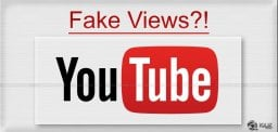 discussion-on-fake-youtube-views-