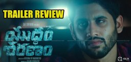 yuddham-sharanam-trailer-review