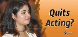 jaira-wasim-thinks-says-to-quit-acting