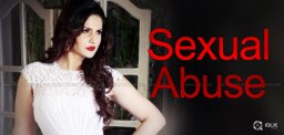 heroine-zaraine-khan-was-molested