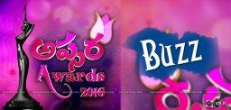 zee-telugu-apsara-awards-details