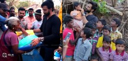 aadhi-pinnishetty-donation-to-cyclone