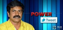 actor-brahmaji-tweet-including-pawan-kalyan-name