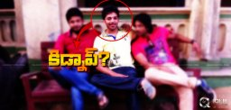 actor-nandu-upcoming-film-superstar-kidnap-audio