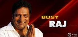 actor-prakash-raj-upcoming-movies