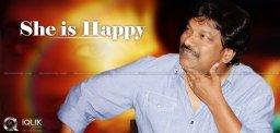 actress-ramyakrishna-is-happy-over-gav-success