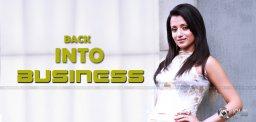 actress-trisha-signs-hindi-queen-telugu-remake