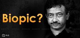 ajay-bhupathi-on-rgv-biopic-details