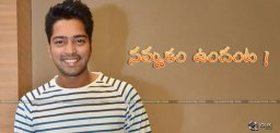 allari-naresh-upcoming-movie-pakkinti-abbayi