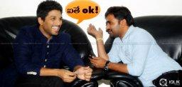 allu-arjun-next-film-with-director-maruthi
