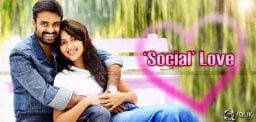 amala-paul-and-director-vijay-wedding-confirmation