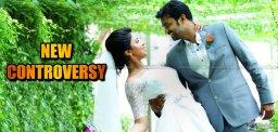 amalapaul-dad-clarification-on-amala-vijay-wedding