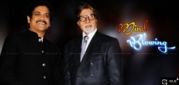 amitabh-bachchan-with-nagarjuna-in-mek-show