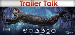 antariksham-movie-trailer-talk