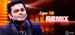 ar-rahman-urvashi-song-remix-by-william-birthday