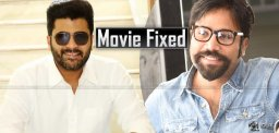 sandeep-reddy-vanga-next-sharwanand