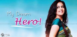 avika-gor-dream-to-act-with-pawan-kalyan