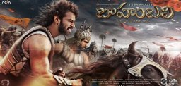 baahubali-collects-300crores-in-9days