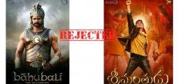 baahubali-srimanthudu-got-rejected-by-oscar