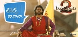 baahubali-tickets-are-available-in-usa
