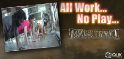 baahubali-team-behind-the-scren-push-up-video