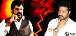 balakrishna-and-ntr-dispute-proved-in-legend-audio