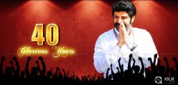 balakrishna-completes-40years-of-acting-career