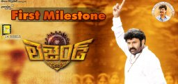 balakrishna-legend-completes-50days-in-127centers