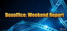 weekend-box-office-collections-details