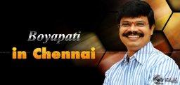 boyapati-at-legend-rerecording