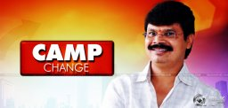 boyapati-srinu-to-direct-allu-arjun-next-movie