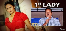 apoorva-comments-on-chalapati-rao