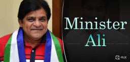 minister-berth-comfirmed-for-comedian-ali