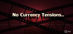 latest-updates-on-currencytensions-for-new-release