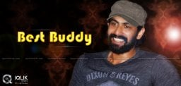 rana-is-best-friend-to-tollywood-star-heroes