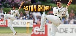 ranveer-singh-cricketer-look