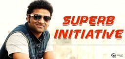 devi-sri-prasad-superb-initiative-details-